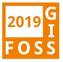 Bereitstellung von Geodaten der GDI-DD im Dresdner Open Data Portal