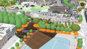 Vortrag: Digitale 3D-Stadtmodelle in der Anwendung – Projekte von virtualcitySYSTEMS @ dgfk-dresden.de