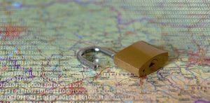 Amtliche Kartographie in Sachsen - offen, digital und blattschnittfrei @ online
